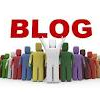 Why Blogging Is Good For Your Business?